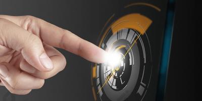 让业务与安全贴合:适应业务需求的网络安全指标
