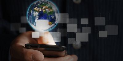 TOGAF 入选亚太区2019高薪IT认证Top 10 之第一名