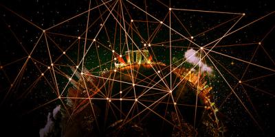 企业移动数据五大威胁与安全趋势