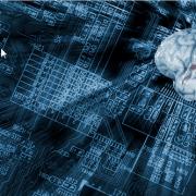数据安全的3.0时代的特征和方法