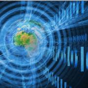 CCSK 之云端数据加密方法深入对比