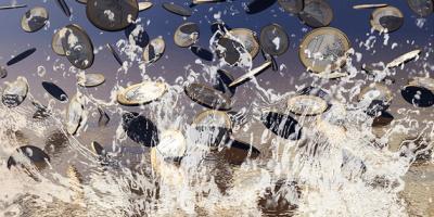 Scrum Master 成为70万年薪通行证-《2019 Scrum全球趋势报告》