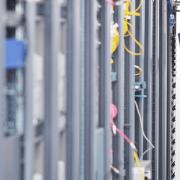 ITIL 4 实务连载1: 服务价值系统与服务价值链